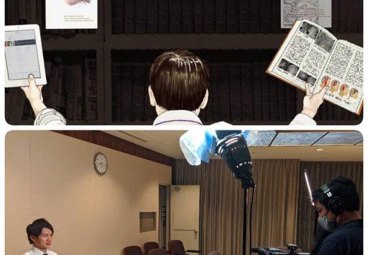 第63回日本形成外科学会